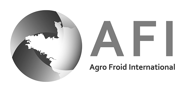 AFI : Agro Froid International