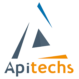 Apitechs : Le spécialiste de l'isolation par projection