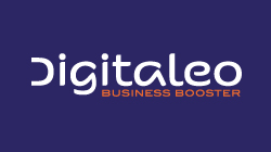 Digitaleo : Business Booster